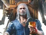 巫师3:狂猎血与酒奖杯解锁方法 血与酒白金达成心得
