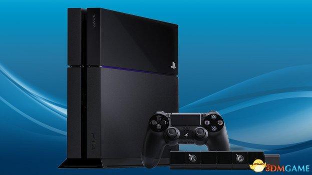<b>传PS4 Neo今年10月上市 官方泄露文件暗示是真的</b>