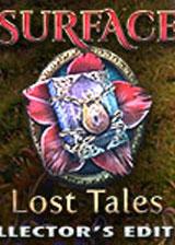 表面9:失落的故事 游戏截图