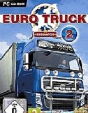 欧洲卡车模拟2 v1.27巨型双层拖车包mod