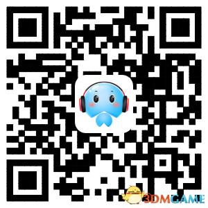 <b>再次玩嗨CC直播 这次SNH48准备了一百万表白粉丝</b>