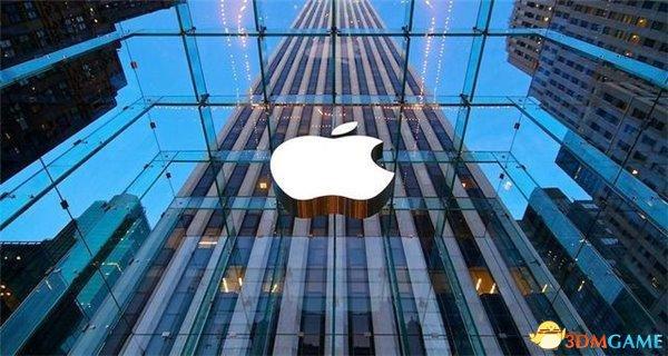 互联网华尔街又发话了:上一季度iPhone仍遭冷落