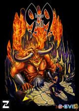 99级地狱 英文镜像版