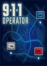 911接线员 官方简体中文硬盘版