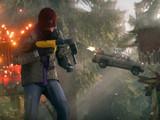 战地:硬仗DLC免费