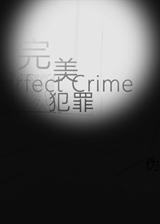 完美犯罪 简体中文免安装版