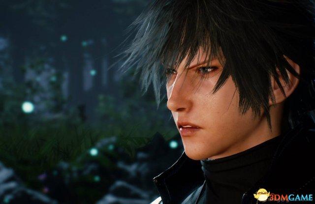 《失落之魂》 或登PS4!索尼已和杨冰取得联系