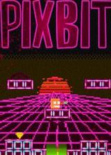 PixBit 英文硬盘版