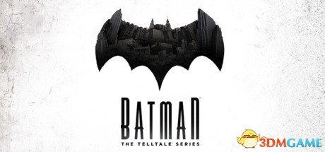 《蝙蝠侠:故事版》第一章PC版问题多 玩家怒退款