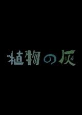 幽灵与青年 简体中文免安装版