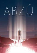 ABZU 单独未加密补丁[STEAMPUNKS]