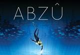 ABZU 八国语言 3DM免安装中英文正式版