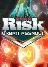 风险:都市突击