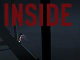 D加密被绕过 《Inside》《正当防卫3》国外破解发布