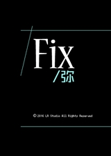 Fix:弥 简体中文免安装版