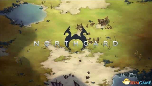 <b>策略模拟游戏《Northgard》预告片 配置需求公布</b>