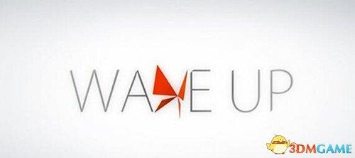 VR解谜游戏《Wake Up》 简短流程下的优秀游戏音效