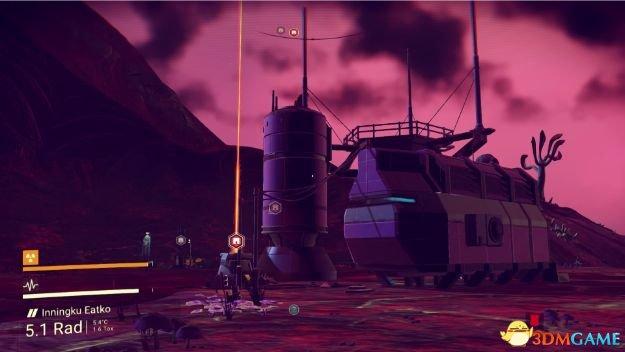 <b>《无人深空》开发商不在乎差评 不喜欢这游戏正常</b>