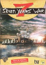 七年战争 英文免安装版