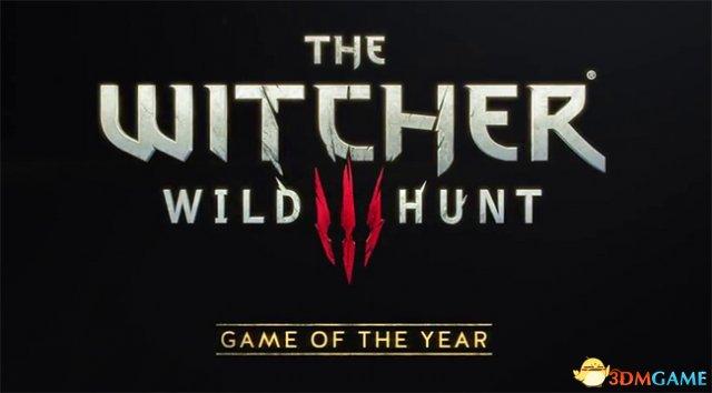 《巫师3:狂猎》年度版预告 发售日价格正式公布