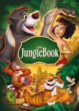 丛林之书 英文免安装版