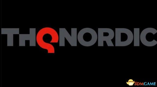 奥门金沙艺场4166:新作或引其名,Games重塑品牌