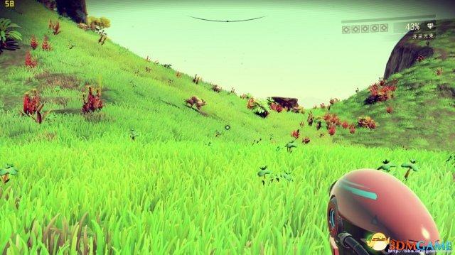 无人深空PC版常见游戏问题解决方法汇总