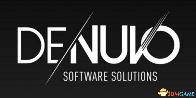 Denuvo加密单机游戏频遭破解 正版游戏再度沦陷?