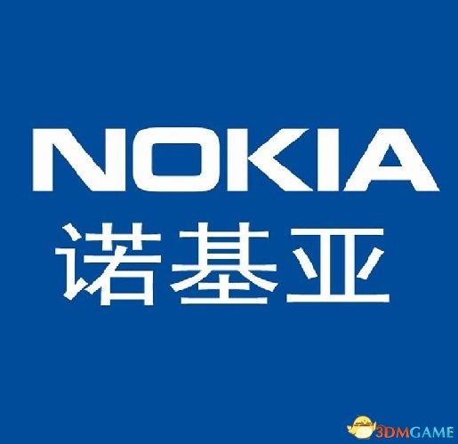 诺基亚回归 已确认授权品牌机将于第四季度上市