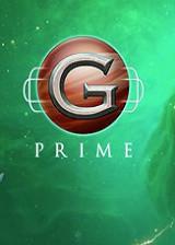 G Prime 英文硬盘版