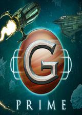 G Prime 英文免安装版