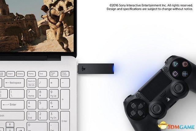 当然如果PC玩家想购买PS 必威:Now服务,玩家不必