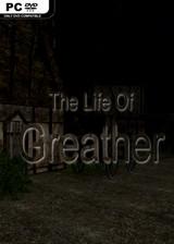 格雷瑟的生活 英文镜像版
