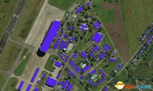 让卫星图更清楚?CIA、亚马逊、英伟达达成合作