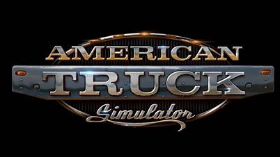 《美国卡车模拟》罗技G27转速LED灯、手机仪表盘安装
