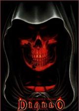 暗黑破坏神1终极典藏版 英文免安装版