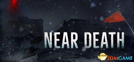 《死亡边缘》会被冻死的生存类游戏 已在steam发售