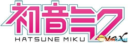初音未来新普金娱乐网址,音源数据资料采样于日本声优藤田咲