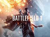 战地1全游戏特色官方介绍合集 详细玩法介绍说明