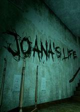 乔安娜的一生 英文免安装版