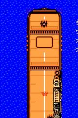 小霸王游戏机合集 英文免安装版