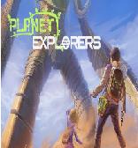 星球探险家 v1.0.8.1单独破解补丁[CODEX]