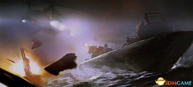 《黑道圣徒》片子版被撤消内幕:THQ破产是主因