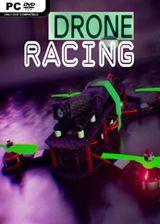 无人机竞速 英文镜像版