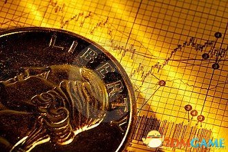 腾讯近期股票大涨市值近2万亿 全亚洲公司第一!