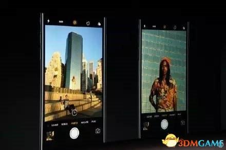 """细数iPhone 7亮点功能 骚扰拦截摆脱""""裸奔""""时代"""