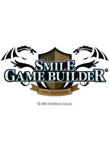 SMILE GAME BUILDER 英文免安装版