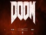 毁灭战士4全剧情流程解说视频 DOOM4剧情流程攻略