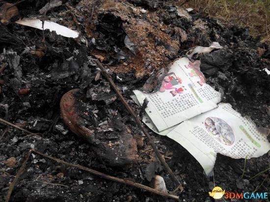 甘肃母亲砍杀4子女事件:亲属称这两年没领低保