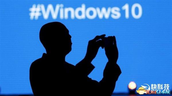 Windows 10正式版年度更新Build 14393.187推送